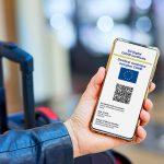 EU Digital Covid Passport Europe Direct Rijeka