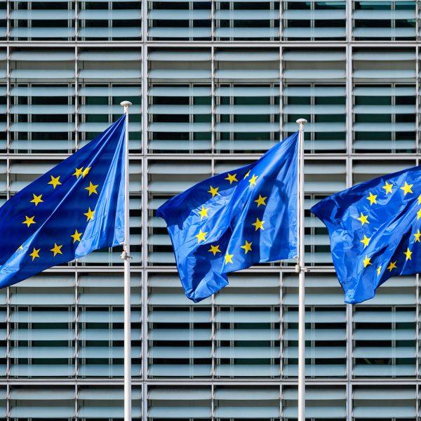 DIGITALNO DESETLJEĆE EUROPE: DIGITALNI CILJEVI ZA 2030.