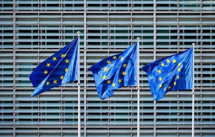 Digitalno desteljece europe - digitalni ciljevi za 2030 - Europe Direct Rijeka
