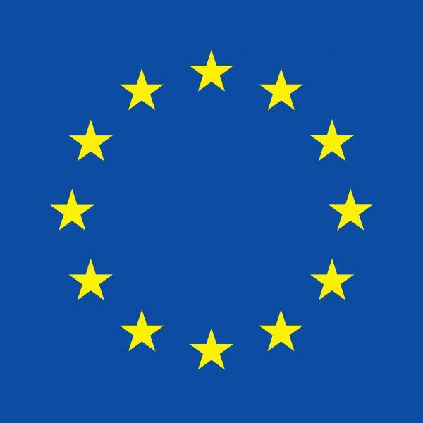 SNAŽNIJA EUROPA U SVIJETU