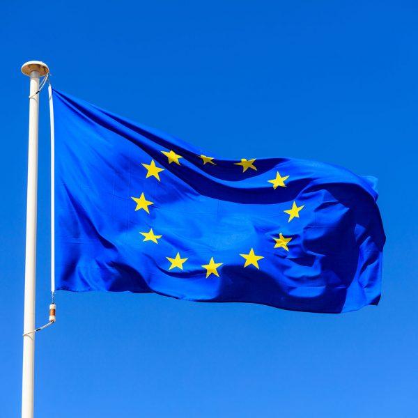 EUROPE DIRECT RIJEKA OTVARA SVOJ INFORMACIJSKI CENTAR