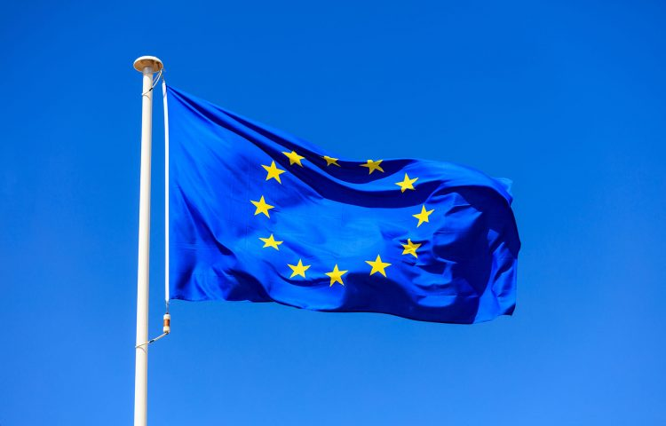 Europe Direct Rijeka