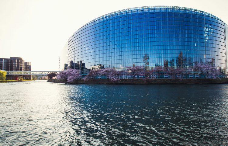 Europski plan oporavka Europe Direct Rijeka